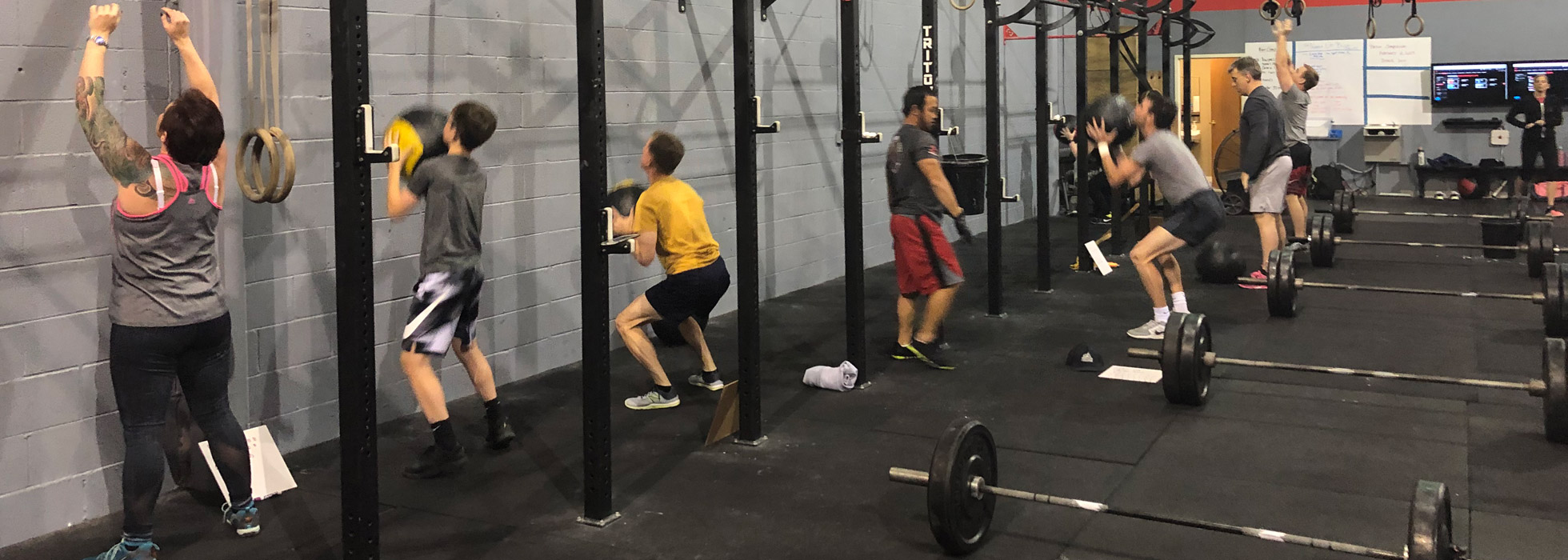 CrossFit Classes in Woodstock GA, CrossFit Classes near Atlanta GA, CrossFit Classes near Kennesaw GA, CrossFit Classes near Marietta GA