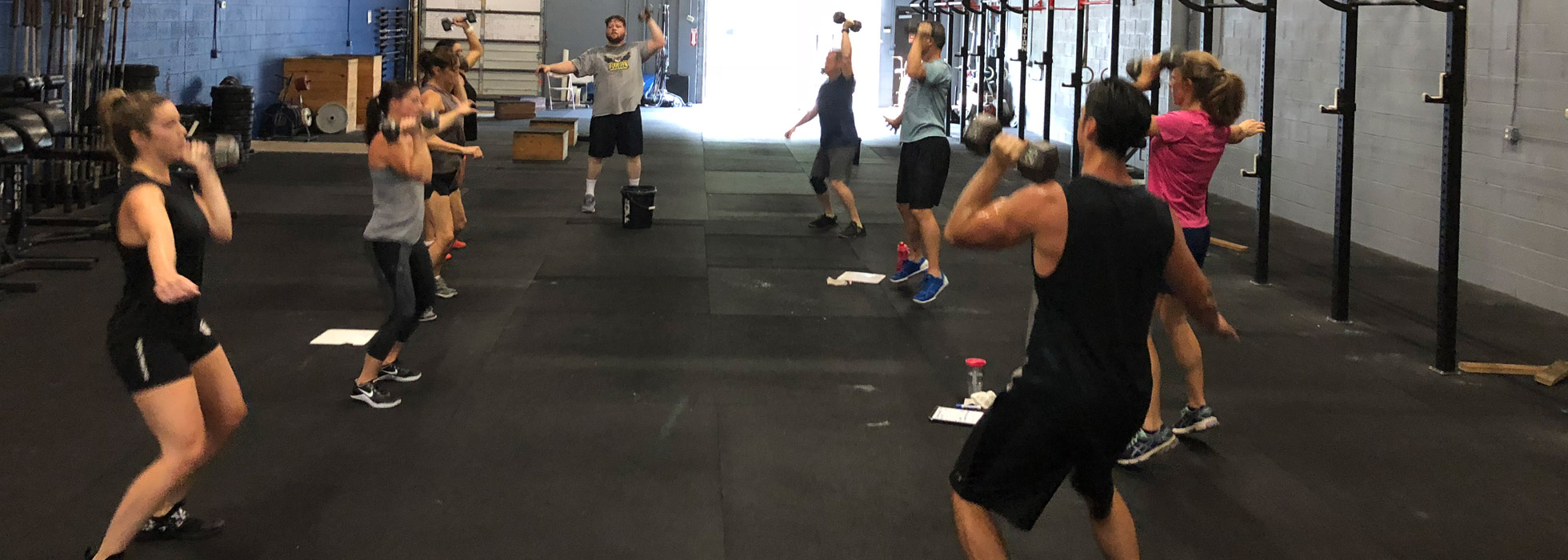 Beginners CrossFit Classes in Woodstock GA, Beginners CrossFit Classes near Atlanta GA, Beginners CrossFit Classes near Kennesaw GA, Beginners CrossFit Classes near Marietta GA